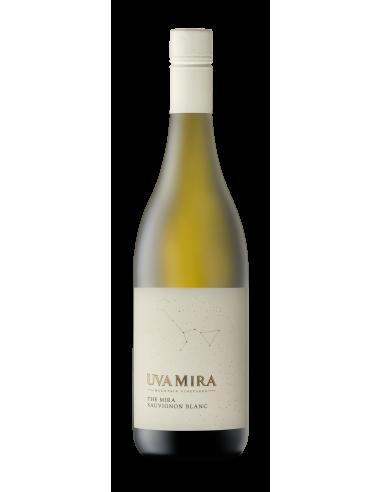 Uva Mira The Mira Sauvignon Blanc...