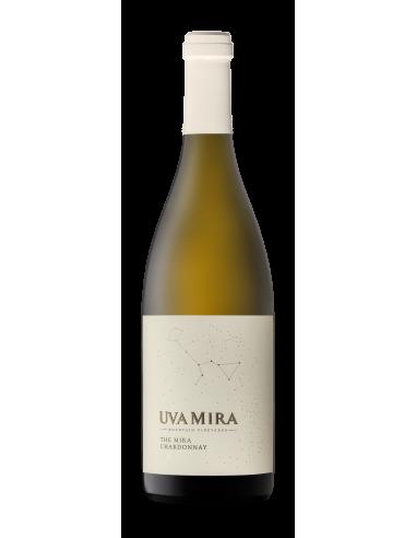 Uva Mira The Mira Chardonnay (2018),...
