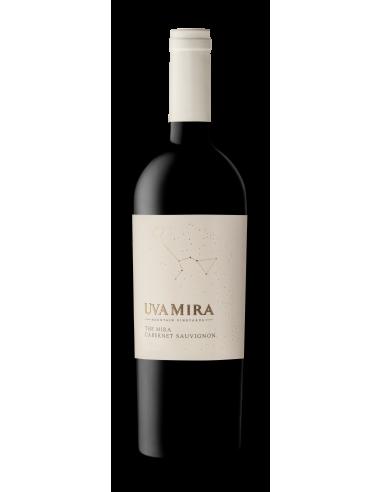 Uva Mira The Mira Cabernet Sauvignon...