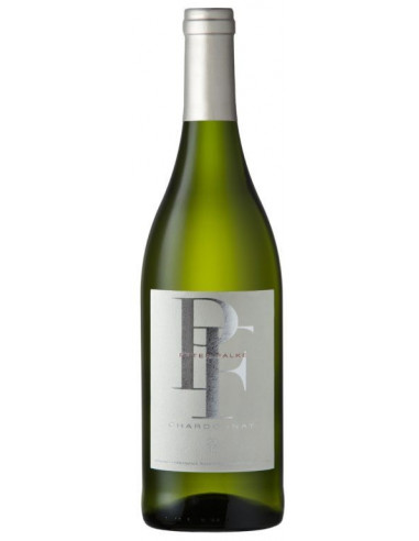 Peter Falke Chardonnay (2015),...