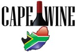 Cape Wine Reppel