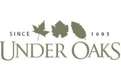 Under Oaks Wines