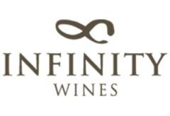 Infinity Wines