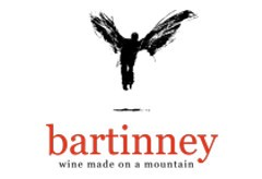 Bartinney Wines