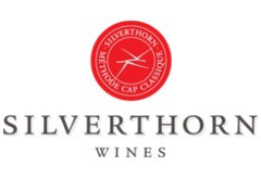 Silverthorn Wines