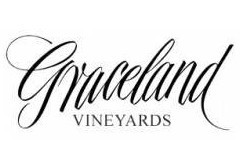 Graceland Vineyards
