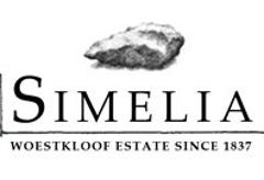 Simelia Wines, Woestkloof Estate